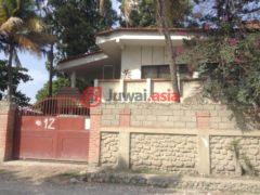 海地德薩利納4卧3卫的房产