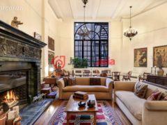 美国房产房价_纽约州房产房价_居外网在售美国3卧3卫的房产USD 5,400,000