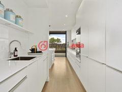 居外网在售新西兰2卧2卫的房产总占地1068平方米NZD 1,650,000
