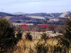 居外网在售美国Sparta总占地465388.488576平方米的土地