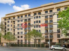 澳洲房产房价_维多利亚州房产房价_居外网在售澳洲1卧1卫的房产