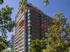 居外网在售智利拉斯·孔德斯3卧4卫的房产总占地245平方米CLP 5,900,000,000