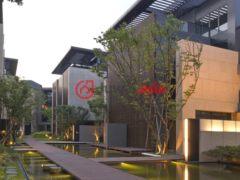 居外网在售中国台湾6卧5卫的房产TWD 170,000,000