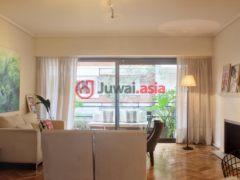 居外网在售阿根廷3卧2卫的房产USD 730,000