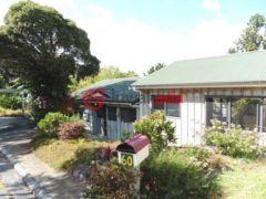 新西兰派希亚3卧1卫的房产