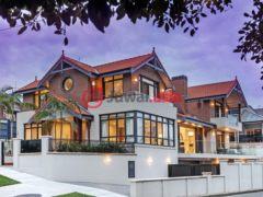 居外网在售澳大利亚悉尼5卧4卫的房产