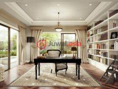 澳洲房产房价_维多利亚州房产房价_居外网在售澳洲4卧3卫的房产