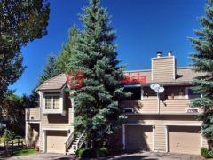 居外网在售美国Edwards3卧3卫的房产总占地152平方米USD 560,000