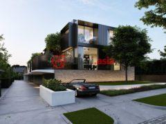 居外网在售澳大利亚3卧3卫的房产