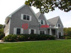 居外网在售美国Water Mill5卧5卫的房产USD 24,000 / 月