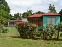 居外网在售牙买加林斯特德5卧2卫的房产总占地8094平方米JMD 16,000,000