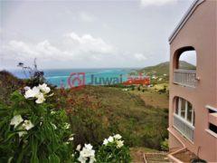 居外网在售美属维京群岛克里斯琴斯特德的房产USD 879,000