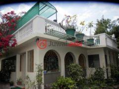 居外网在售牙买加8卧8卫的房产USD 403,107