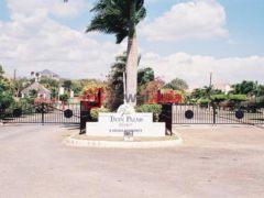 居外网在售牙买加梅彭的房产USD 22,786