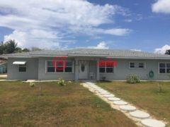 居外网在售开曼群岛West Bay的房产USD 1,402,500