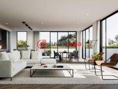 居外网在售U乐国际娱乐2卧2卫的新建房产
