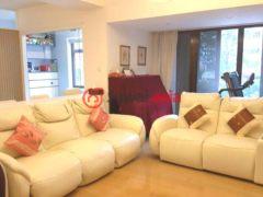 香港4卧2卫的房产