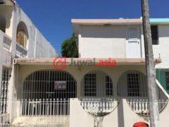 危地马拉瓜地馬拉市3卧2卫的房产