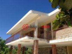 海地4卧4卫的房产