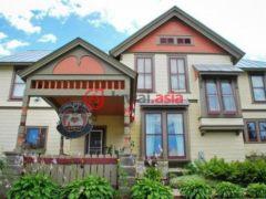 居外网在售美国沃帕卡总占地28327.9949568平方米的商业地产