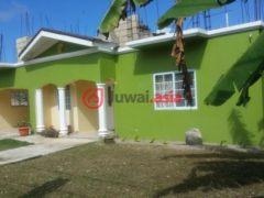居外网在售牙买加奧喬里奧斯2卧1卫的房产JMD 21,000,000