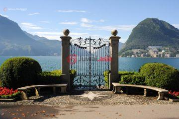居外网在售意大利5卧2卫新开发的房产总占地170平方米EUR 4,419,058