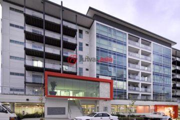 澳洲2卧1卫新开发的房产