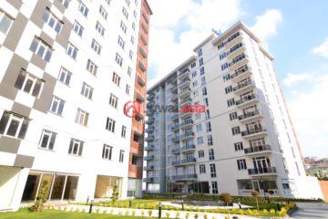 土耳其Büyükçekmece1卧1卫新开发的房产