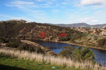 居外网在售澳大利亚霍巴特AUD 250,000总占地730平方米的土地