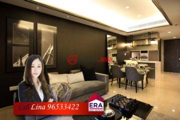 中星加坡房产房价_新加坡房产房价_居外网在售新加坡2卧2卫曾经整修过的房产总占地200000平方米SGD 2,700,000