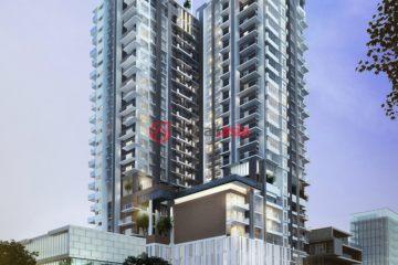 柬埔寨房产房价_居外网在售柬埔寨1卧1卫新房的房产总占地40平方米USD 37,640