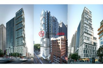 澳洲房产房价_新南威尔士州房产房价_悉尼房产房价_居外网在售澳洲的新建物业AUD 1,100,000起