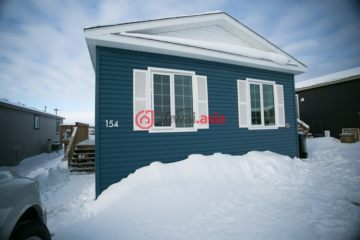 加拿大房产房价_西北地区房产房价_耶罗纳夫房产房价_居外网在售加拿大耶罗纳夫3卧2卫新房的房产总占地454平方米USD 468,000