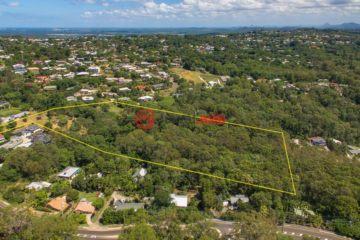 澳洲房产房价_昆士兰房产房价_布德林姆房产房价_居外网在售澳洲布德林姆总占地34803平方米的土地