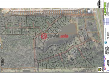 居外网在售美国泰勒USD 4,930,000总占地315655平方米的土地