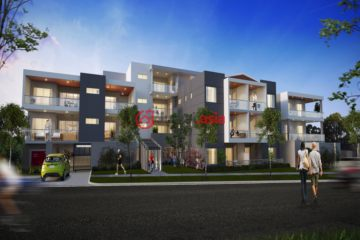 澳洲房产房价_西澳大利亚州房产房价_居外网在售澳洲的新建物业AUD 299,000起