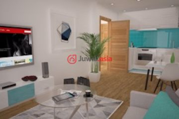 英国房产房价_英格兰房产房价_谢菲尔德房产房价_居外网在售英国谢菲尔德新房的房产总占地21平方米GBP 83,350