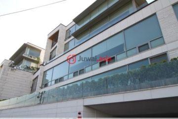 居外网在售韩国4卧4卫原装保留的房产总占地530平方米KRW 5,500,000,000