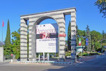 居外网在售意大利4卧2卫新开发的房产总占地182平方米EUR 4,907,905