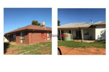 澳洲雷德克利夫斯6卧5卫特别设计建筑的房产