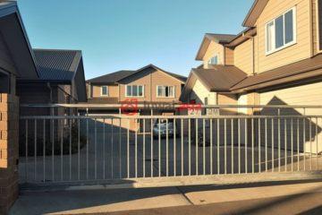 居外网在售新西兰2卧2卫原装保留的房产总占地138平方米