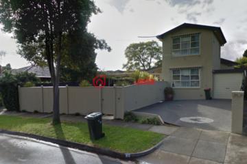 居外网在售澳大利亚4卧2卫曾经整修过的房产总占地745平方米