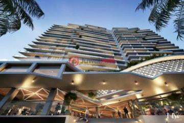 居外网在售澳大利亚珀斯新开发的新建房产AUD 470,000起