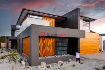 居外网在售澳大利亚克莱德北4卧3卫的房产总占地536平方米AUD 1,000,000