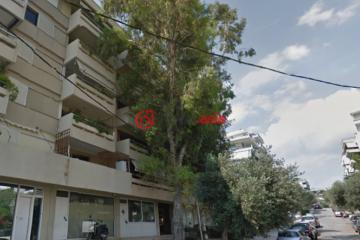 希腊雅典1卧1卫曾经整修过的房产