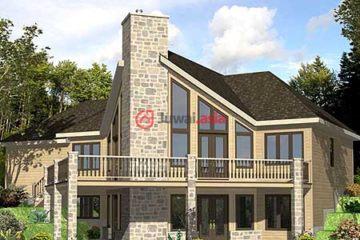 加拿大Spaniard's Bay3卧3卫新开发的房产