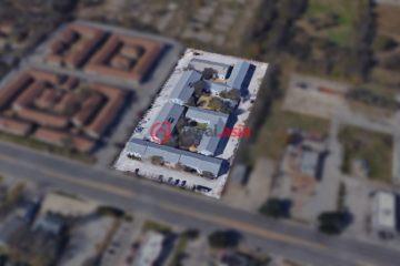 美国达拉斯99卧99卫局部整修过的房产