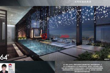 中星加坡房产房价_新加坡房产房价_居外网在售新加坡5卧9卫新房的房产总占地1961平方米SGD 108,000,000