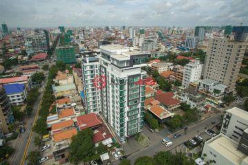 柬埔寨房产房价_居外网在售柬埔寨1卧1卫的房产总占地1000平方米USD 194,105