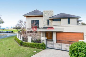 澳洲房产房价_西U乐国际娱乐州房产房价_居外网在售澳洲4卧3卫特别设计建筑的房产总占地614平方米AUD 3,500,000